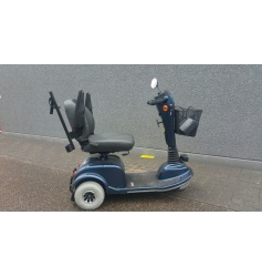 scootmobiel_sterling_swift