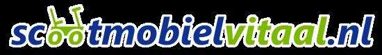 ScootmobielVitaal
